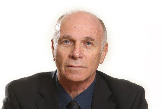 Yoram Schweitzer